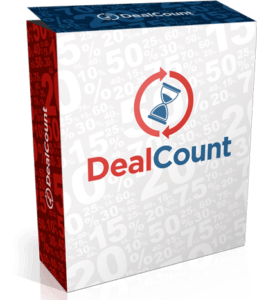 DealCount Review and Exclusive Bonuses
